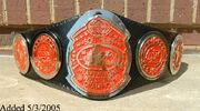 NWA Southern Champion (2)
