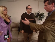Royal Rumble 2001 Drew Carey-2