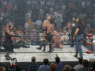September 2, 1996 Monday Nitro.4