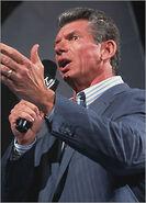 Vince-McMahon-Jr