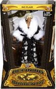 WWE Legends Defining Moments Ric Flair