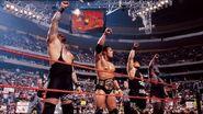 WrestleMania 14.11