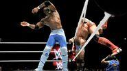 WrestleMania Revenge Tour 2015 - Manchester.4