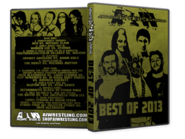 AIW The Best of 2013