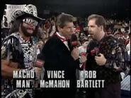 April 12, 1993 Monday Night RAW.00003