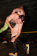 CZW New Heights 2014 35
