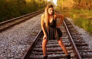 Jessika Haze 088-2
