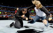 SmackDown 8-8-08 004