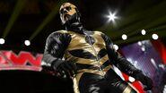 WWE 2K15 Screenshot No.10