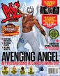 WWE Magazine Feb 2010
