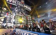 WrestleMania 25 02