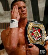 81 John Cena 3