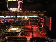 Amway Center 02