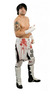 Jimmy Havoc full 1
