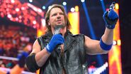 May 23, 2016 Monday Night RAW.49