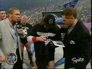 Raw-14-06-2004.6