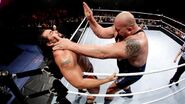 WWE World Tour 2014 - Madrid.7