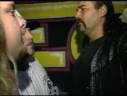 4-4-95 ECW Hardcore TV 7