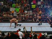 January 14, 2008 Monday Night RAW.00028