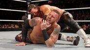 January 4, 2016 Monday Night RAW.40