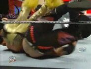 March 11, 2008 ECW.00006