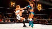 NXT 10-24-12 5