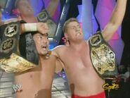 Raw-14-2-2005-5
