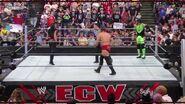9-8-09 ECW 6