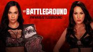 BG 2013 AJ v Brie