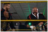 NXT 11-5-15 15