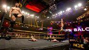 NXT 248 Photo 19