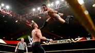 NXT TO Photo 35