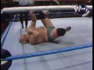 September 21, 1986 Wrestling Challenge.00018
