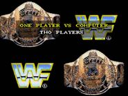 WWF Super Wrestlemania (JUE) -!-006