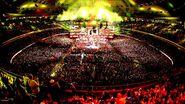 WrestleMania 30 Opening.3