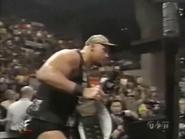 April 29, 1999 Smackdown.8