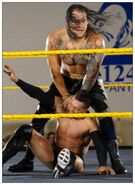 NXT 5-9-15 6
