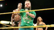 NXT 8-16-11 6