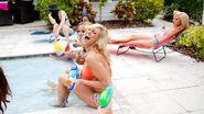 NXT Summer Vacation Photoshoot.19