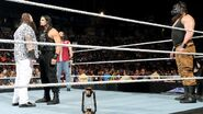 October 1, 2015 Smackdown.28