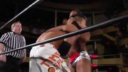 ROH - NJPW War Of The Worlds.00010