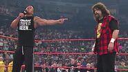 Raw-8-3-2004.3