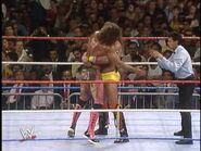 The Self-Destruction of The Ultimate Warrior.00008