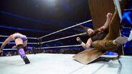 WWE World Tour 2014 - Braunschweigh.18
