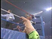 WWF on Sky One.00030