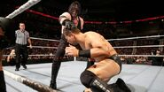 6-27-16 Raw 45