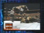 February 24, 2000 Smackdown.00011