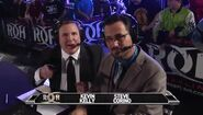 January 10, 2015 Ring of Honor Wrestling.00001