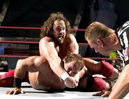 Raw-12-7-2004