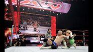 Raw January 21, 2008-31